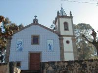 Capela-de-Nossa-Senhora-da-Conceição.jpg