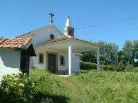 Capela-de-Nossa-Senhora-de-Lurdes-e-das-Almas.jpg