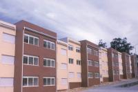 Complexo-de-Habitação-Social.jpg