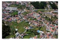 Imagens-Aérias-da-Cidade-de-Fiães.jpg
