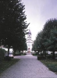 igreja_matriz-2.jpg